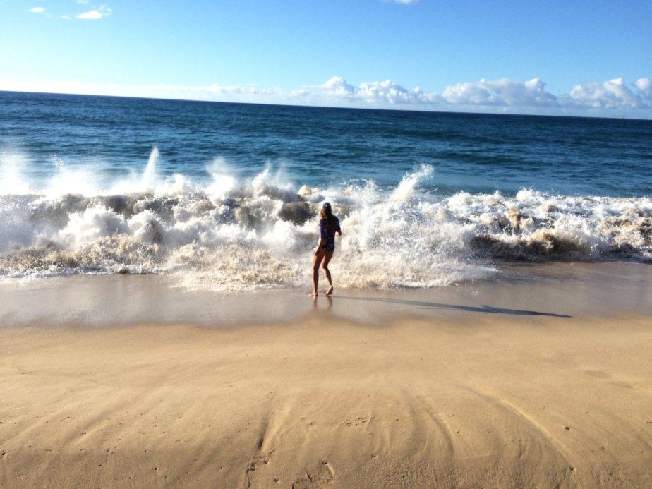 Flat+days+in+Kaui,+Hawaii-