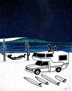 Road-Trip-Jonas-Claesson